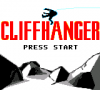 Cliffhanger Rus_000.png