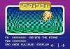 blowfish_000.png