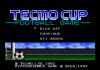 TecmoCupFootballGame_title.png
