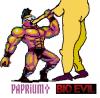 pixel_showtime.png