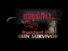re2.png