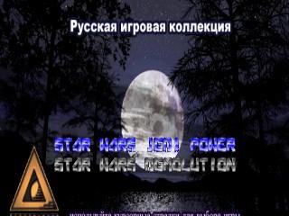post-95-0-68759600-1429347588.jpg