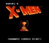 Uncanny X-Men, The-0.png
