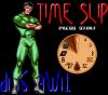 TimeSlip Rus.0.PNG