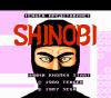 Shinobi (Unl) ! T-Rus by T.N.-0.png