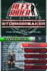 Alex Rider - Stormbreaker Rus__10555.png