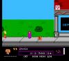 Simpsons - Bart Vs. the Space Mutants (U) (PRG1) T-Rus_uBAH009_&_lancuster-0.png