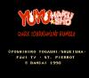 Yu Yu Hakusho-0.png