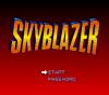Sky Blazer Rus.0.PNG
