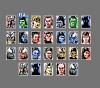Mortal Kombat 4 (Unl) !_hack3.9.8.х-1.png