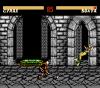 Mortal Kombat 4 (Unl) !5.png