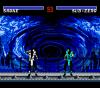 Mortal Kombat 4 (Unl) !6.png