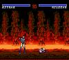 Mortal Kombat 4 (Unl) !10.png