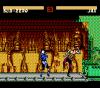 Mortal Kombat 4 (Unl) !2.png