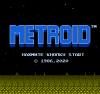 Metroid титульный экран.png