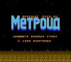 Metroid Rus-0.png