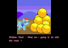 Unlucky Pony for SegaCD intro 2.png
