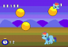 Unlucky Pony for SegaCD 1.png