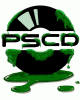 pscd-logo alien exclusion 96 copy2.png