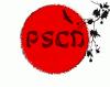 pscd JAP LOGO2-3.png