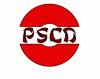 pscd JAP LOGO7.png