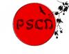 pscd JAP LOGO2-2.png