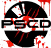 pscd-logo3-4 RE.png