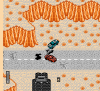 Mad_Max.png