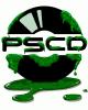 pscd-logo alien copy.png