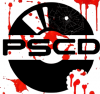 pscd-logo3-1 RE.png