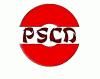 pscd JAP LOGO6.png