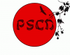 pscd JAP LOGO2-1.png