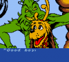 The Grinch 1.png