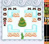 The Grinch 2.png