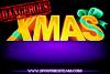 DangerousXmas logo.png