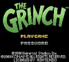 The Grinch logo.png