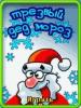 Трезвый дед мороз logo.png
