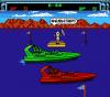 NNN_Eliminator_Boat_Duel_(U)_RU-1.png