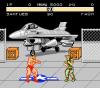 Копия Street Fighter II - The World Warrior (Unl) !-0000.png