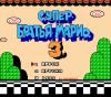 Super Mario Bros 3 Rus.png