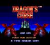 Dragon's Curse Rus-0.png