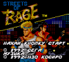 Streets of Rage Rus 1.png