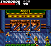 Streets of Rage Rus 4.png