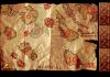 HEIMDALL_World_map_1.png