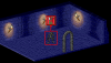 isand_3 room7a I.png