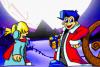 Santa_Claus_Jr._Advance_(GBA)_01.png