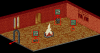 island_2 room_2.png