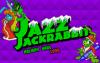 jazz-jackrabbit-holiday-hare-1995_1.png