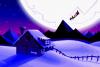 Santa_Claus_Jr._Advance_(GBA)_06.png