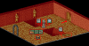 island_1_room_3.png